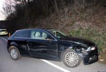 2021-04-06-Verkehrsunfall