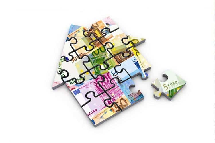 2021-04-12-Immobilienkredit-1