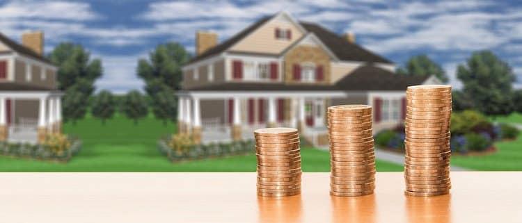 2021-04-12-Immobilienkredit