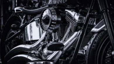 2021-04-12-Motorrad-Probefahrt