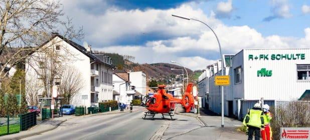 2021-04-14-Rettungshubschrauber-2