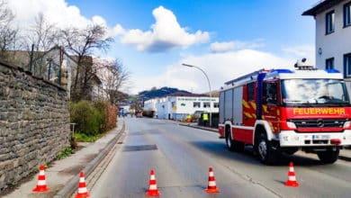 2021-04-14-Rettungshubschrauber
