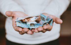 Ob nun Rentner, Beamter oder Selbstständige - heute gibt es für nahezu jede Kundengruppe spezielle Kreditangebote.