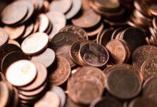 Auch Kleinstkredite werden immer häufiger angeboten. Hier sollten Kreditnehmer jedoch die Konditionen besonders unter die Lupe nehmen.