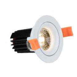 2021-04-26-LED-Einbauleuchten