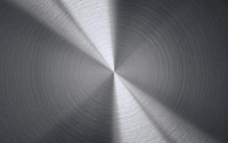 2021-05-05-Metallbearbeitung