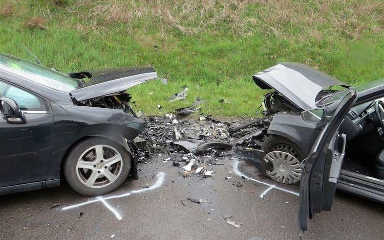 2021-05-05-Verkehrsunfall