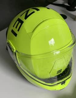 2021-05-10-Helm