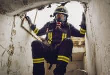 2021-05-12-Feuerwehr