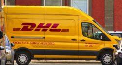2021-05-12-Taeter-DHL