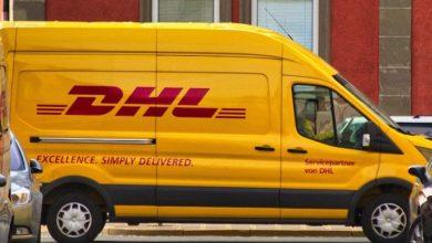 2021-05-12-Taeter-DHL-Raubueberfall
