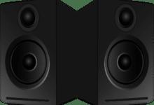 2021-05-19-Lautsprecherdurchsagen