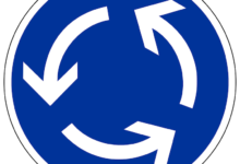 2021-05-21-Kreisverkehr
