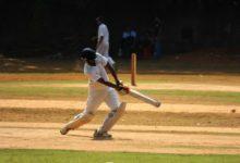 2021-06-08-Cricket