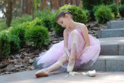 2021-06-21-Ballerina