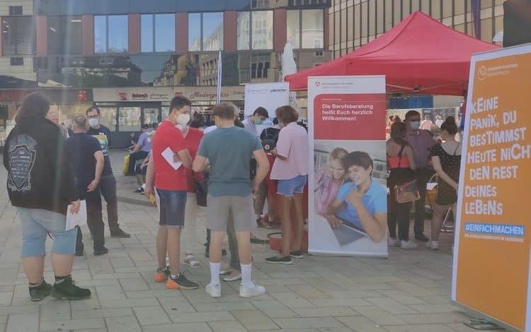 2021-06-22-Marktplatz