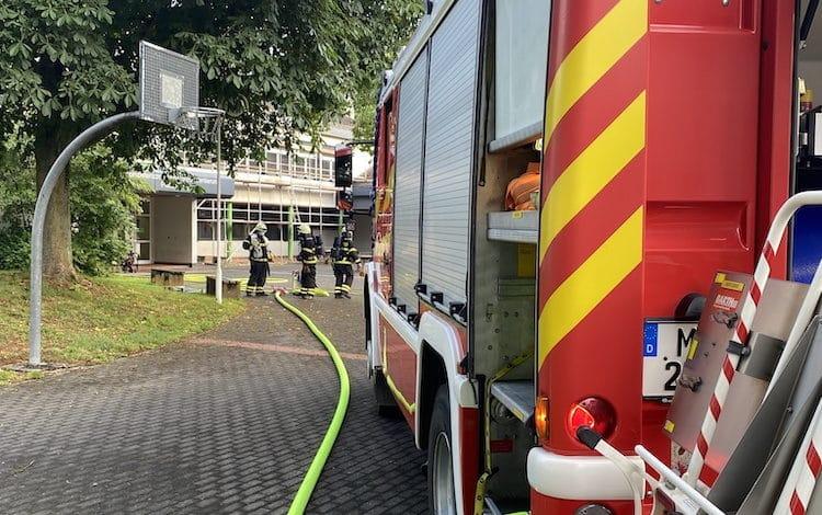 2021-06-28-Boeddinghausen