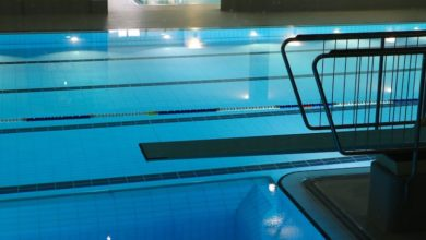 2021-07-01-Schwimmkurs