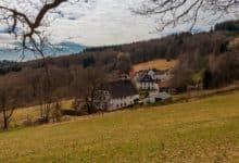 2021-07-06-Dorfgemeinschaften