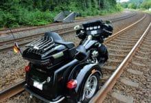 2021-07-07-Trike