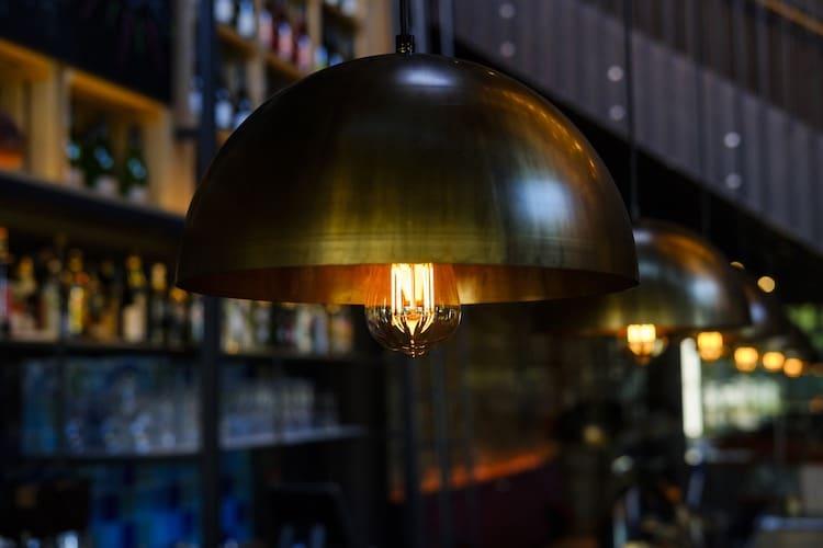 2021-07-14-LED-Lampen