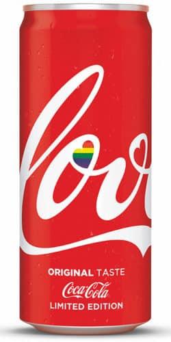2021-07-19-Coca-Cola