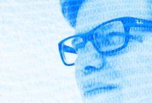 2021-07-19-Webdesign-Agentur