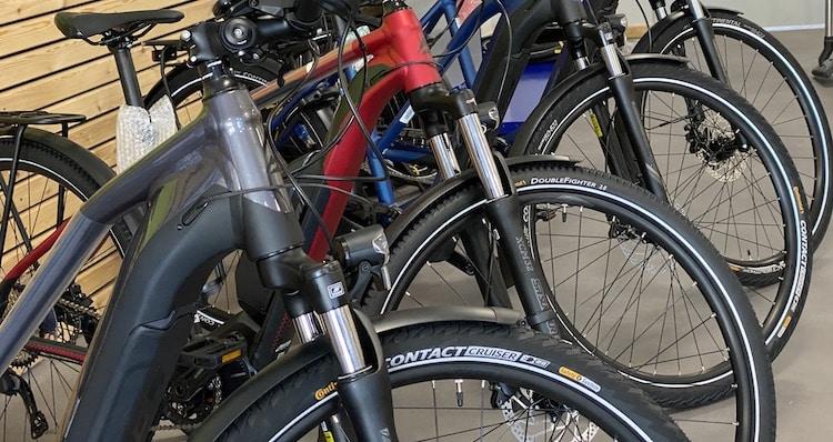 2021-07-27-Fahrradboxen