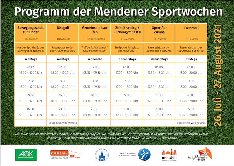 2021-08-09-Sportwochen-1