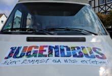 2021-08-16-Jugendbus
