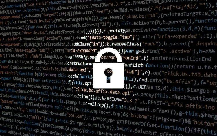 2021-08-24-Passwort
