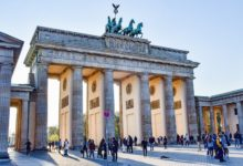 2021-08-26-Berlin
