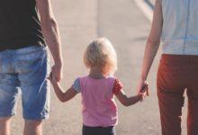 2021-08-26-Eltern