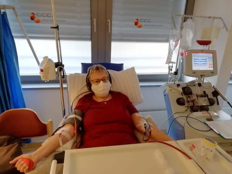 2021-09-03-Stammzellenspende