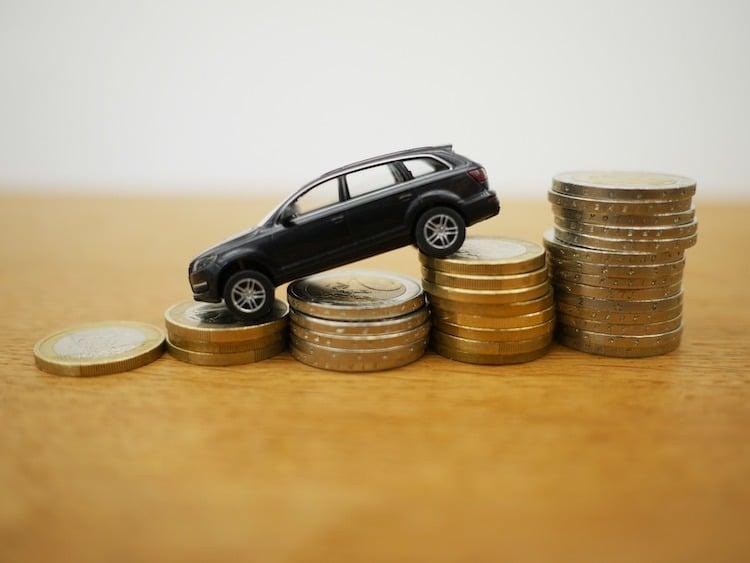 2021-09-16-Autokauf
