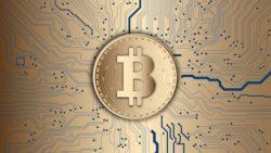 Wer bisher keine Berührungspunkte mit Bitcoin oder anderen Kryptowährungen hatte, tut sich meist schwer damit.