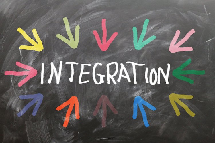 2021-10-04-Integrationszentrum