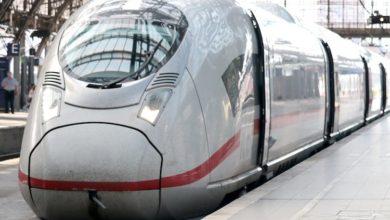 2021-10-07-ICE-Fernverkehrsanbindung