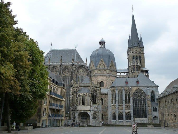 2021-10-08-Aachen