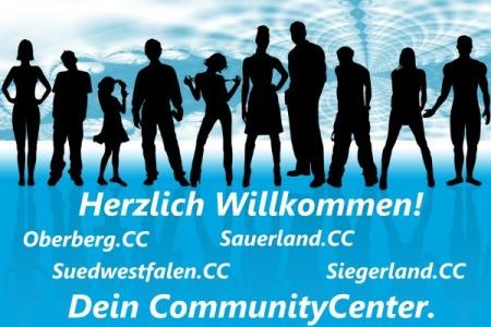 community-20091206
