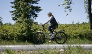Stadtwerke Lüdenscheid verleihen E-Scooter – für Kunden kostenfrei