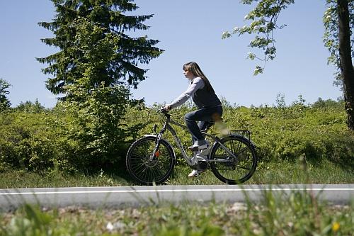 Photo of Stadtwerke Lüdenscheid verleihen E-Scooter – für Kunden kostenfrei