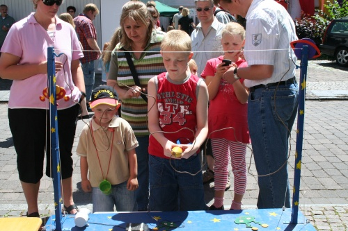 gauklerfest02_2009
