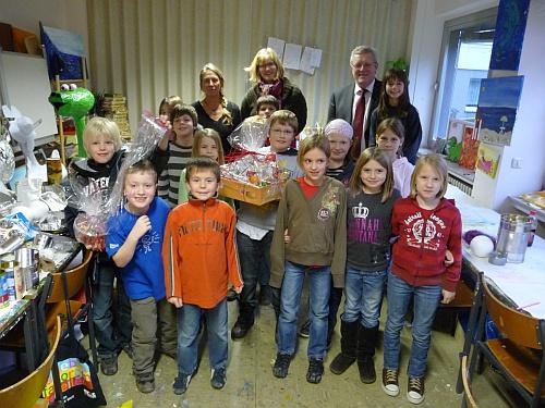 kinderwerkstatt-drolshagen
