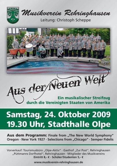 konzert-rehringhausen_20090916