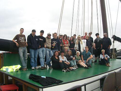 sauerlandkolleg_20090702