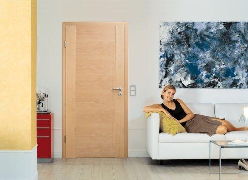 nicht nur g nstig sondern auch hochqualitativ die neue t r kommt aus dem world wide web. Black Bedroom Furniture Sets. Home Design Ideas