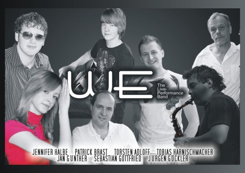 we_band